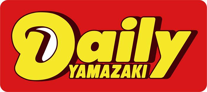 デイリーヤマザキ